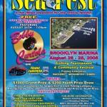 seafestb