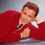 Vintage Bobby Curtola Photos